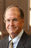 Professor Ronald Allen