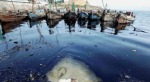 large_article_im2286_ConocoPhillips_oil_spill_in_China