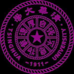1200px-Tsinghua_University_Logo.svg